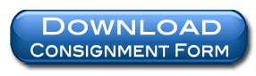 Download-Consignment-Form
